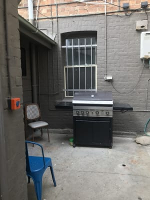 $200, Share-house, 6 bathrooms, Church Street, Newcastle NSW 2300