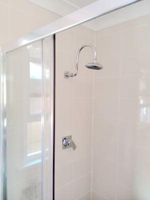 $170, Share-house, 4 bathrooms, Paul Street, Blacktown NSW 2148