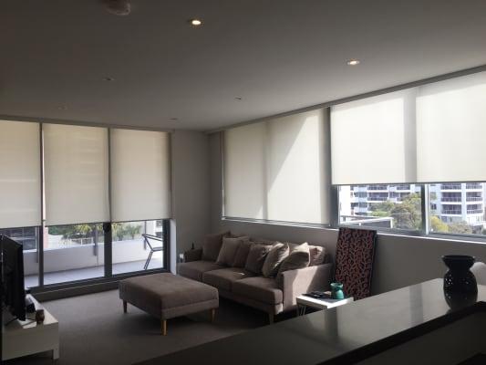 $365, Flatshare, 2 bathrooms, Broome Street, Waterloo NSW 2017