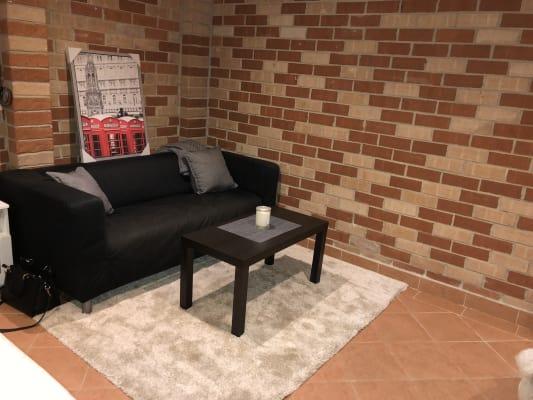 $395, Granny-flat, 1 bathroom, Westcott Street, Rosebery NSW 2018