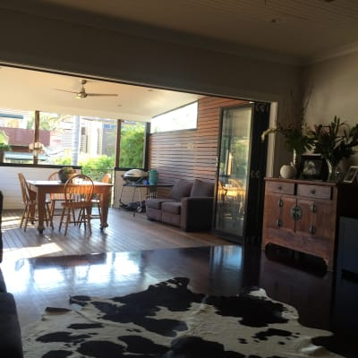 $310, Share-house, 4 bathrooms, Burnie Street, Clovelly NSW 2031