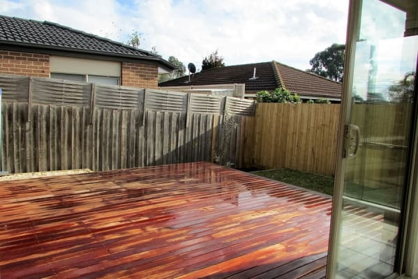 $140, Share-house, 3 bathrooms, Coogee Avenue, Frankston VIC 3199
