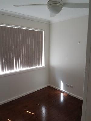 $175-200, Share-house, 2 rooms, Sherwood Street, Northmead NSW 2152, Sherwood Street, Northmead NSW 2152