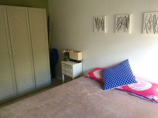 $140, Flatshare, 2 bathrooms, Winkworth Street, Bungalow QLD 4870