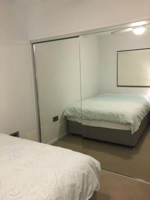 $175, Flatshare, 3 bathrooms, Burrai Street, Morningside QLD 4170