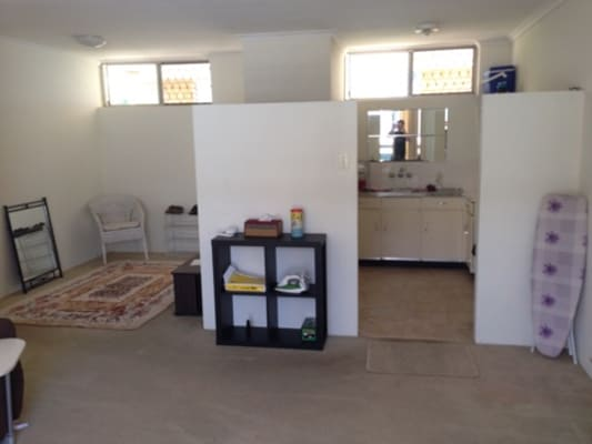 $180, Flatshare, 3 bathrooms, Durham Street, Saint Lucia QLD 4067