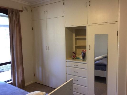 $130, Share-house, 3 bathrooms, Barmah-Shepparton Road, Shepparton North VIC 3631