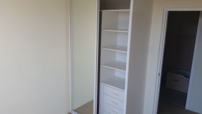 $250, Flatshare, 3 bathrooms, Oaks Avenue, Dee Why NSW 2099