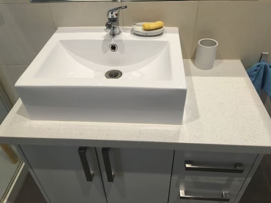 $190, Share-house, 3 bathrooms, Evans Street, Moonee Ponds VIC 3039