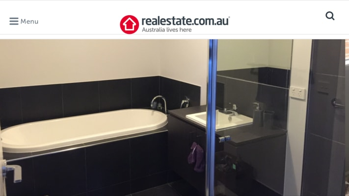 $170, Share-house, 4 bathrooms, Hayton Park Boulevard, Cranbourne West VIC 3977
