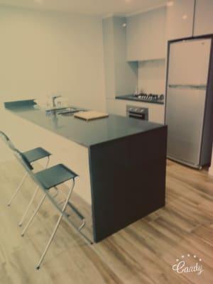 $220, Flatshare, 2 bathrooms, Thomas Street, McMahons Point NSW 2060