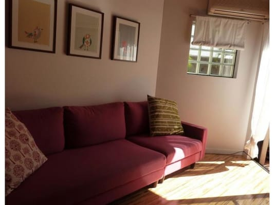 $170, Student-accommodation, 1 bathroom, Bowen Street, Spring Hill QLD 4000
