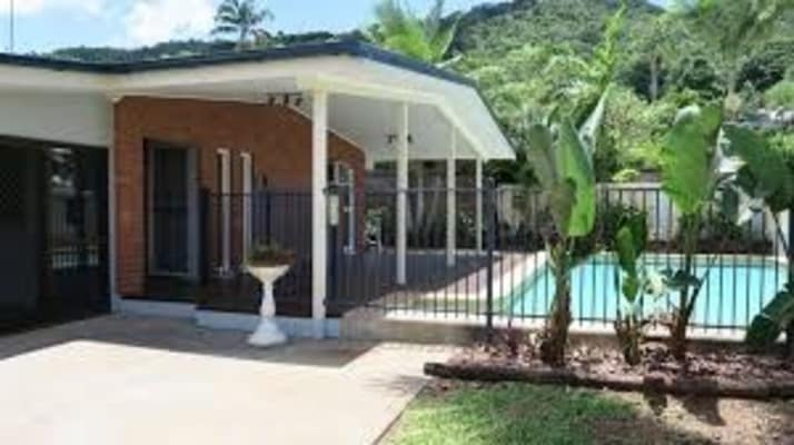 $150, Share-house, 3 bathrooms, Junction Street, Edge Hill QLD 4870