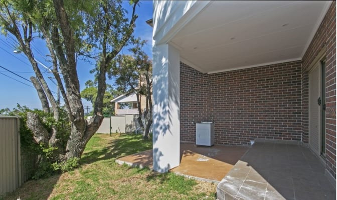 $195, Share-house, 4 bathrooms, Clancy Street, Padstow Heights NSW 2211