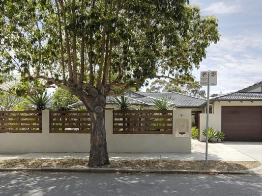 $230, Share-house, 3 bathrooms, Saint Leonards Avenue, West Leederville WA 6007