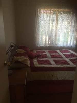 $180, Share-house, 2 rooms, Codlin Street, Ambarvale NSW 2560, Codlin Street, Ambarvale NSW 2560