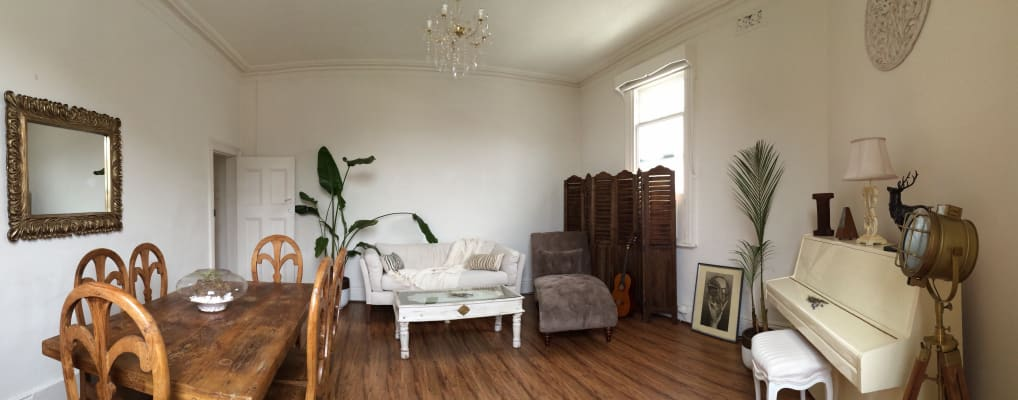 $280, Share-house, 2 bathrooms, Canning Street, Carlton North VIC 3054