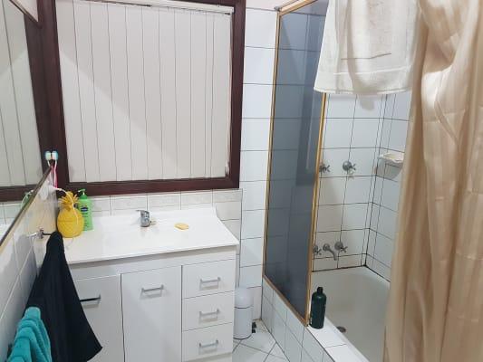 $160, Share-house, 2 bathrooms, Hayes Street, Bunbury WA 6230