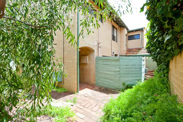 $180, Flatshare, 3 bathrooms, Stirling Highway, Peppermint Grove WA 6011