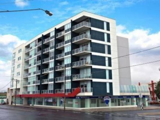 $229, Flatshare, 2 bathrooms, Hopkins Street, Footscray VIC 3011