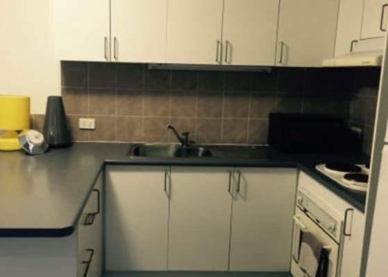 $350, Granny-flat, 1 bathroom, T E Peters Drive, Broadbeach Waters QLD 4218