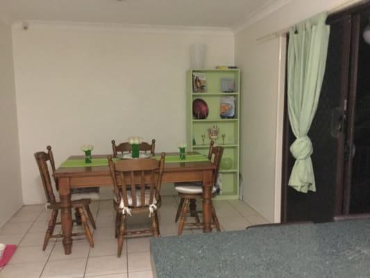 $170, Share-house, 3 bathrooms, Twenty Sixth Avenue, Palm Beach QLD 4221