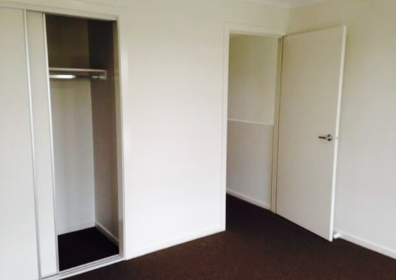 $165, Share-house, 3 bathrooms, Hornsby Street, Dandenong VIC 3175