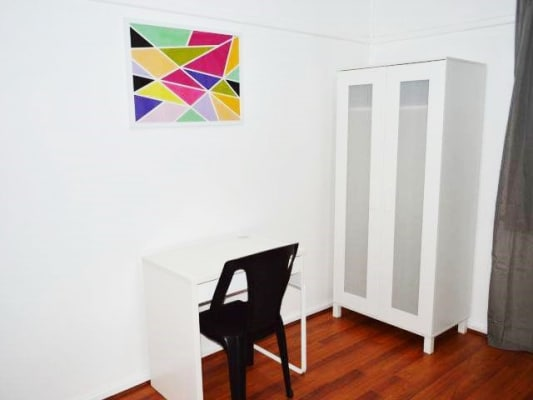 $260, Share-house, 4 bathrooms, Allengrove, North Ryde NSW 2113