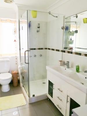 $220, Flatshare, 2 bathrooms, Victoria Terrace, Gordon Park QLD 4031