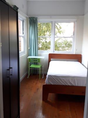 $210, Whole-property, 3 bathrooms, Greengate Road, Killara NSW 2071