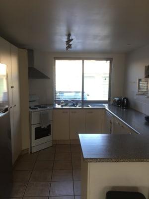 $200, Share-house, 3 bathrooms, Christine Avenue, Burleigh Waters QLD 4220