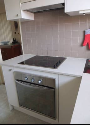 $325, Flatshare, 2 bathrooms, Botany Street, Randwick NSW 2031