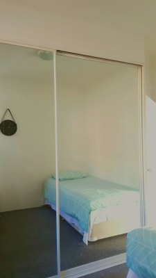 $255, Share-house, 3 bathrooms, Croydon Street, Petersham NSW 2049