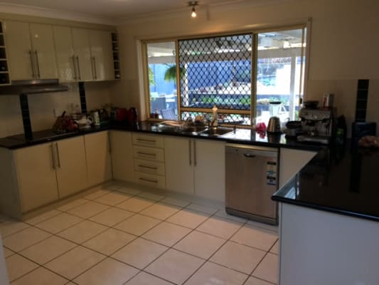 $180, Share-house, 4 bathrooms, Cianthus Street, Regents Park QLD 4118