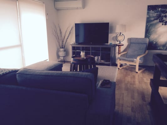 $400, Flatshare, 2 bathrooms, Rosalind Street, Cammeray NSW 2062