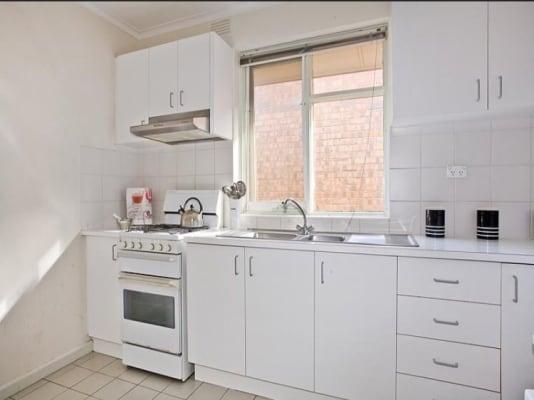 $156, Share-house, 3 bathrooms, Joyce Street, Elwood VIC 3184