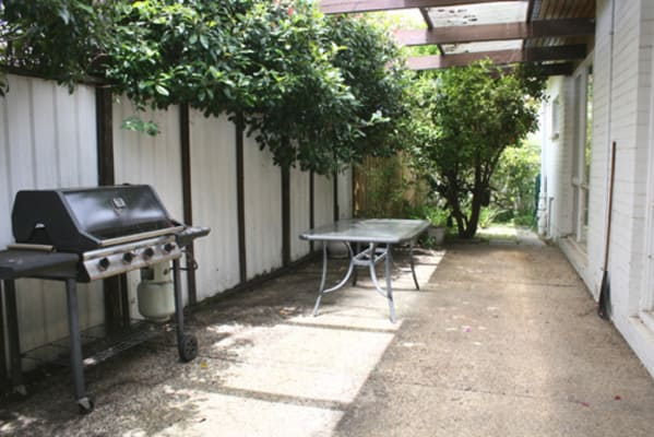 $350, Share-house, 5 bathrooms, Saint Georges Road, Toorak VIC 3142