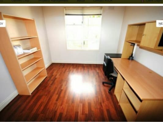 $360, Flatshare, 2 bathrooms, Lonsdale Street, Melbourne VIC 3000