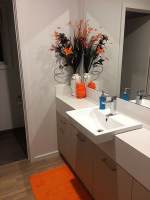 $200, Share-house, 3 bathrooms, Ruby Close, Warragul VIC 3820