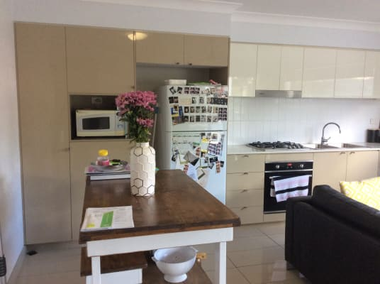 $250, Flatshare, 2 bathrooms, Hurworth Street, Bowen Hills QLD 4006