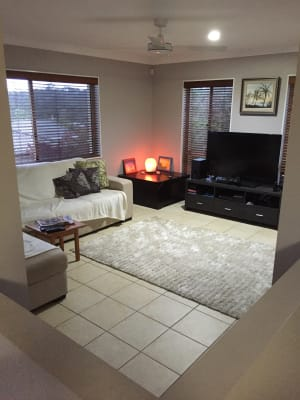 $200, Share-house, 4 bathrooms, Dapples Court, Burleigh Heads QLD 4220