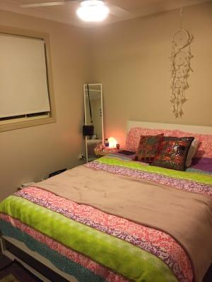 $120, Share-house, 3 bathrooms, School Road, Stafford QLD 4053