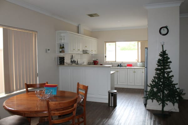 $200, Share-house, 3 bathrooms, Eton Avenue, Magill SA 5072