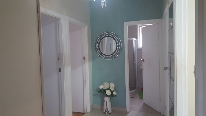 $250, Share-house, 2 rooms, Roberts Road, Greenacre NSW 2190, Roberts Road, Greenacre NSW 2190