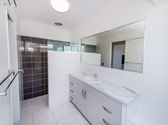 $160, Share-house, 5 bathrooms, McGrath Street, Bakers Creek QLD 4740