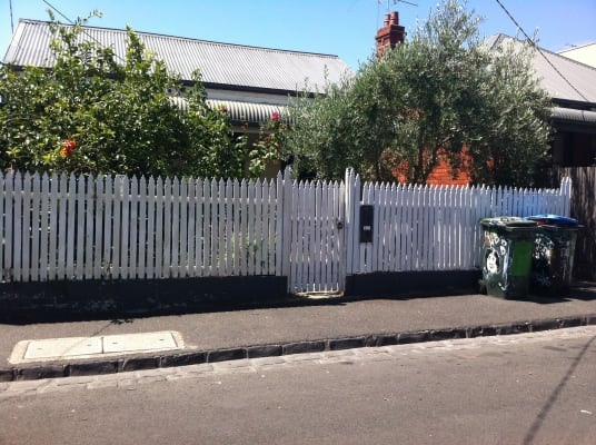 $147, Share-house, 4 bathrooms, Spring Street, Prahran VIC 3181
