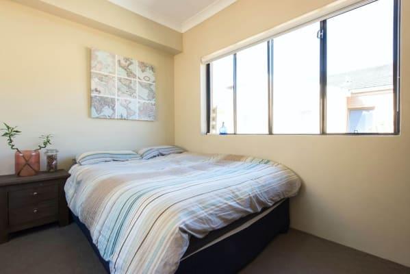 $350, Share-house, 2 bathrooms, Beach Road, Bondi Beach NSW 2026