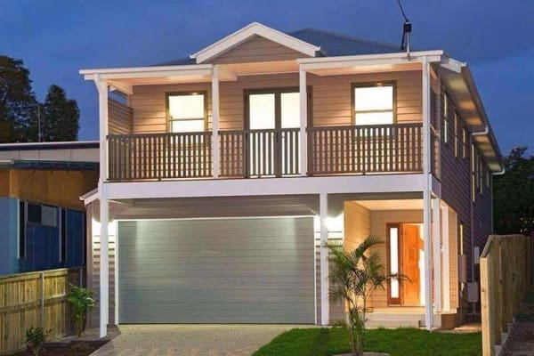 $155, Share-house, 5 bathrooms, Goldieslie Road, Indooroopilly QLD 4068