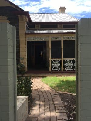 $140, Share-house, 5 bathrooms, Harrow Road, Saint Peters SA 5069