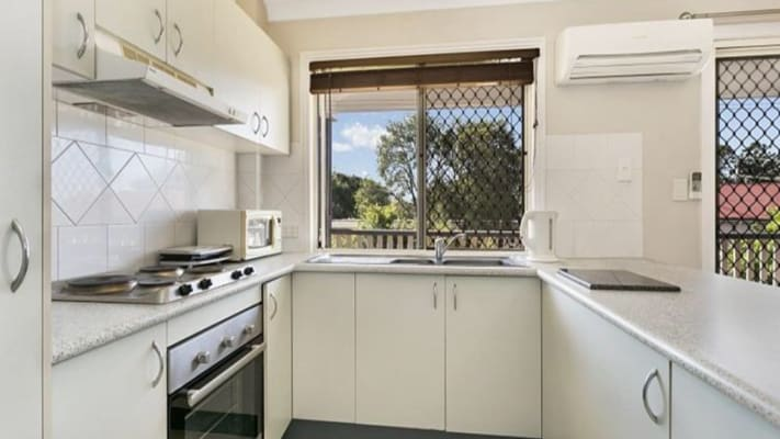 $180, Flatshare, 2 bathrooms, Oxley Road, Sherwood QLD 4075